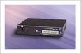 Устройства обработки и распределения цифрового сигнала
