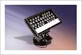 Светодиодные архитектурные прожекторы (LED)