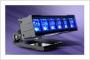 Светодиодные приборы (LED)