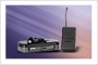 Радиосистемы петличные