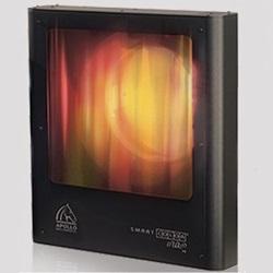 Apollo Smart Color® PRO 10 Scroller