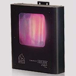 Apollo Smart Color® PRO 5.25 Scroller