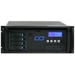 Coolux Pandoras Box DUAL Media Server