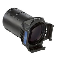 ETC S4  Lens Tubes and Luminaire Bodies