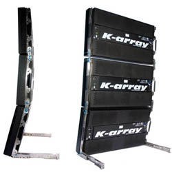 K-Array KS4