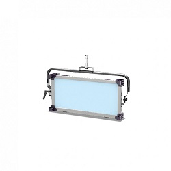 FILMGEAR LED Color Soft Panel 135