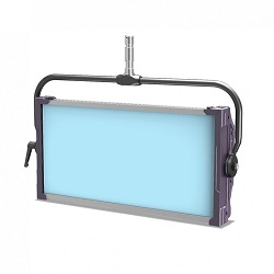 FILMGEAR LED High Power Color Panel 400