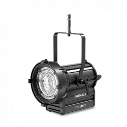 FILMGEAR LED Spot 300 Bi-Color