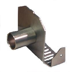 LOOK Duct adaptor for Tiny F07