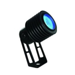 Leader Light LL PRO POINT