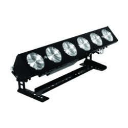 Leader Light LL STAGE 6-06D W (delivery with LL BEAM FRAME STAGE