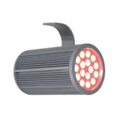 Leader Light LL SPOT D125-O65