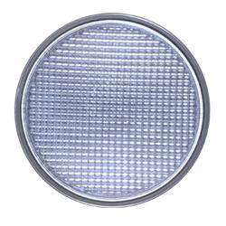 ETC S4 PAR Lens Kit Xwide