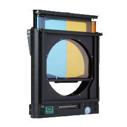 Licht-Technik Color changer MagMax MM-MkII-430