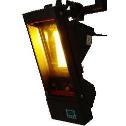 Licht-Technik Color changer MagMax Type Cyclight MM-500-Cyc-02