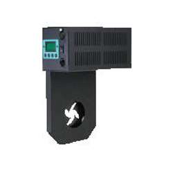 Licht-Technik Dimmer Shutter SH-80-02