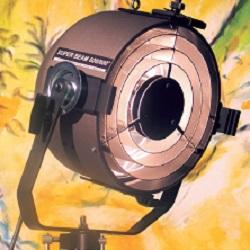 Lighting Innovation SUPER BEAM 800™