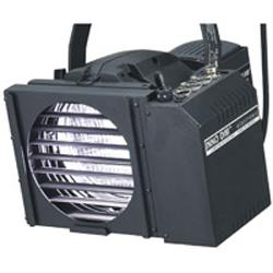 Lighting Innovation INNO DIM 170™