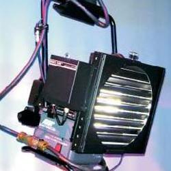 Lighting Innovation INNO DIM 360™