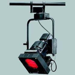 Lighting Innovation MOTOR YOKE 3™