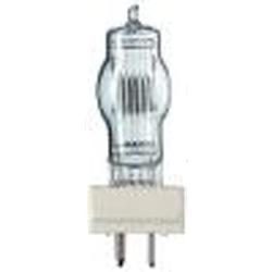 Osram CP/72 2000W 230V GY16