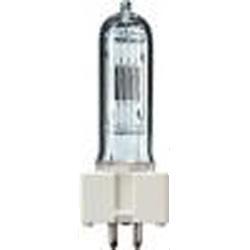 Osram CP/90 1200W 230V GX9,5