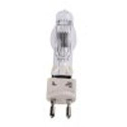 Osram CP/91 2500W 230V G22