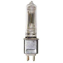 Osram GKV 600W 230V G9,5