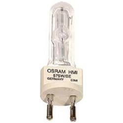 Osram HMI 575W/SE G22
