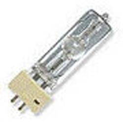 Osram HSD 575W/60 GX9,5