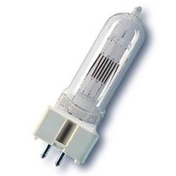 Osram T/19 1000W 230V GX9,5