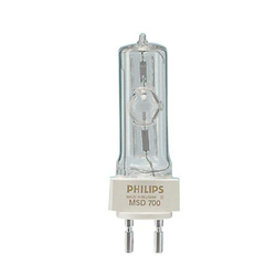 Philips MSD 700 G22