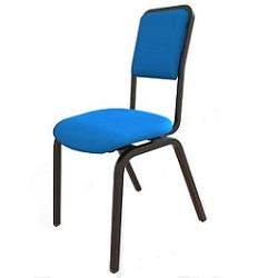 RAT Opera Chair