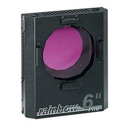 """Rainbow 6"""" PRO2 Colour Changer"""