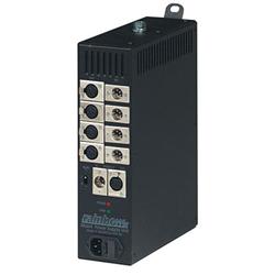 Rainbow MAXI 4 PSU 230 V, power supply