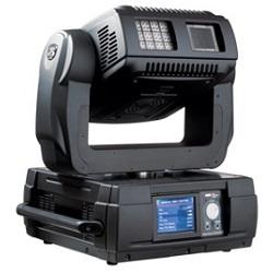 Robe DigitalSpot 3500 DT™