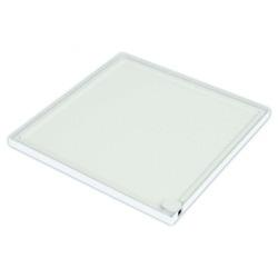 Rosco LitePad HO+