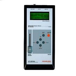 SOUNDLIGHT DMX Poсket Tester
