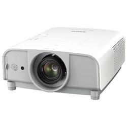 Sanyo PLC-XT35