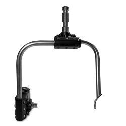 Schabus EMY 100/200/500 Motorized stirrup (1/2/5 KW)