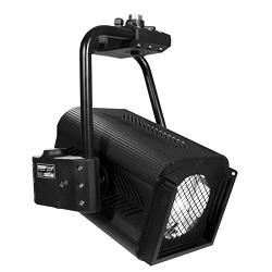 Schabus Motorlight SC 650/1000 (P/T)