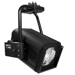 Schabus Motorlight SC 2000-F(P/T/F)