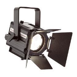 Spotlight Mini Fresnel LW