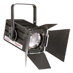 Spotlight Sintesi Vario 05
