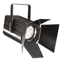 Spotlight Sintesi Vario 25