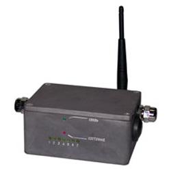 Sundrax РадиоГейт (DBo)