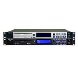 TASCAM CD-01U/CD-01U Pro