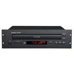 TASCAM CD-355