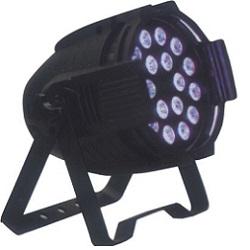 TORCH 5in1 LED PAR64