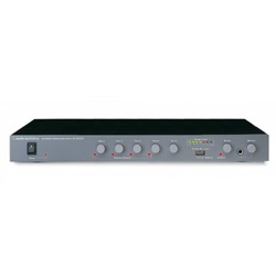 audio-technica AT-MX351a